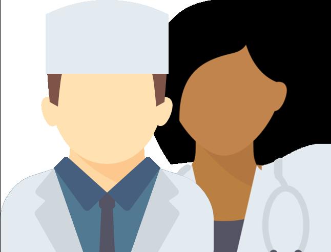 Joint Doctors